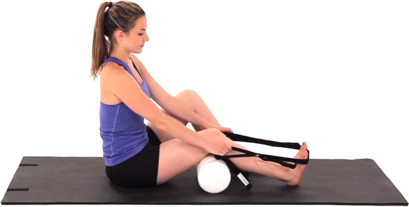 Home Exercise Program East Patchogue & Riverhead, NY