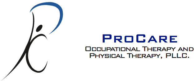occupational-therapy-patchogue-ny