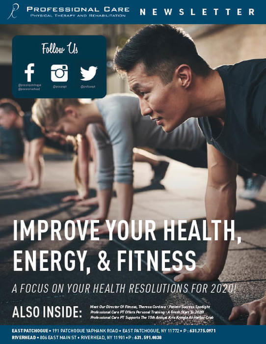 Improve-Health-Energy-Fitness